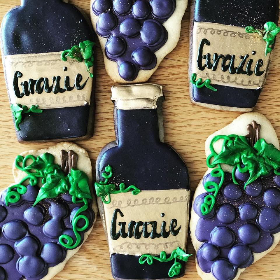 wine cookies.jpg