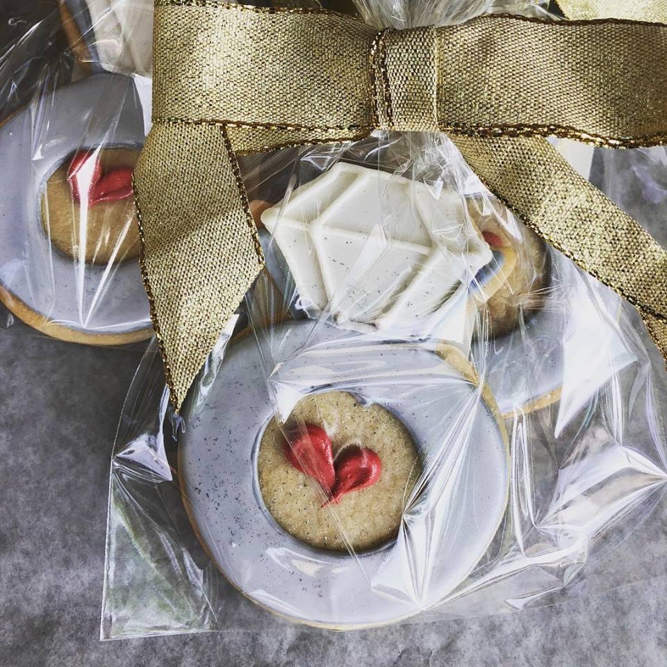 ring cookies.jpg