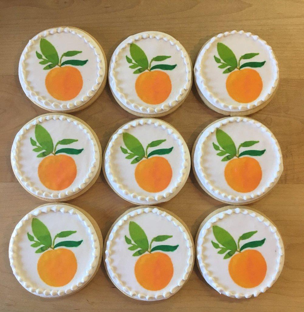 apricot cookies.jpg