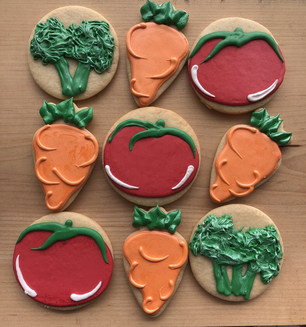 veggie cookies.jpg