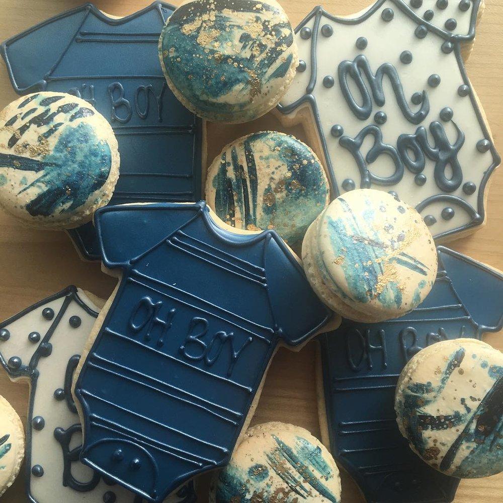 cookies 6.jpg