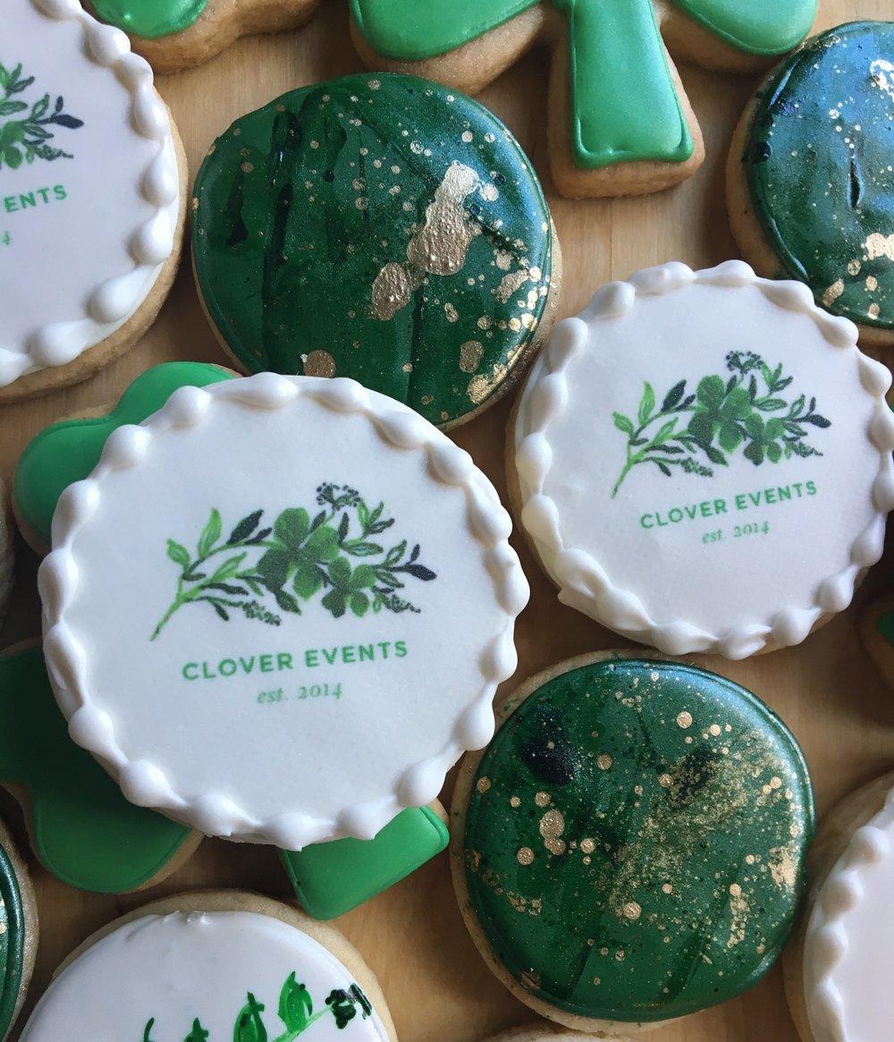 clover cookies 7.jpg