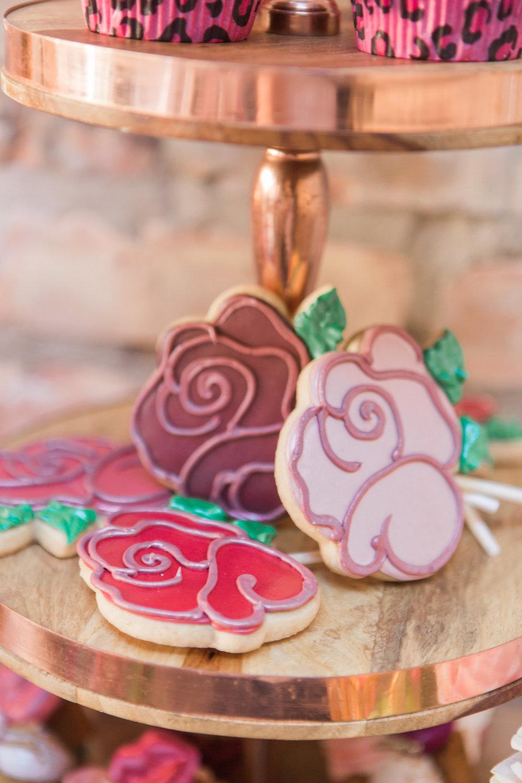 rose cookies.jpg
