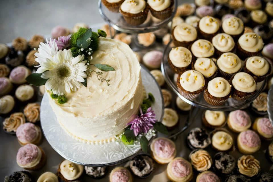 dessert table 3.jpg
