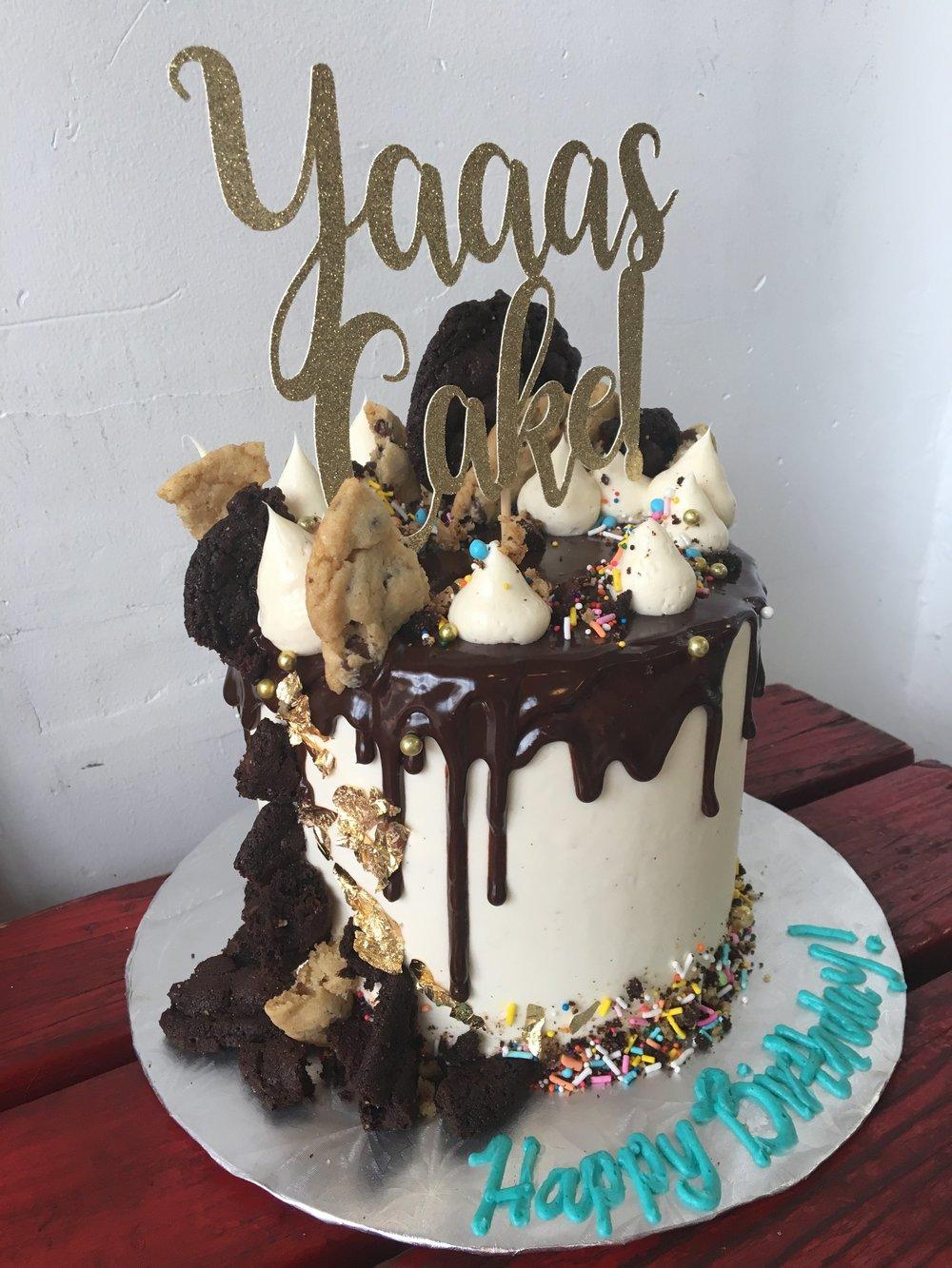 ECBG+Cake+&+Pastry+Studio+-+Birthday+Cake (1).jpg