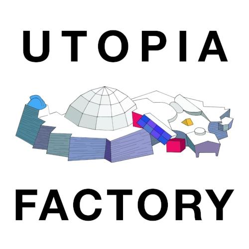 utopia factory thumbnail-01.jpg