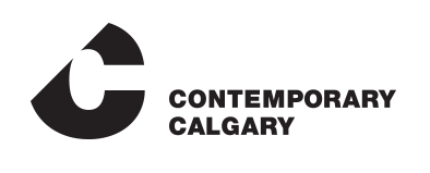 Contemporary Calgary