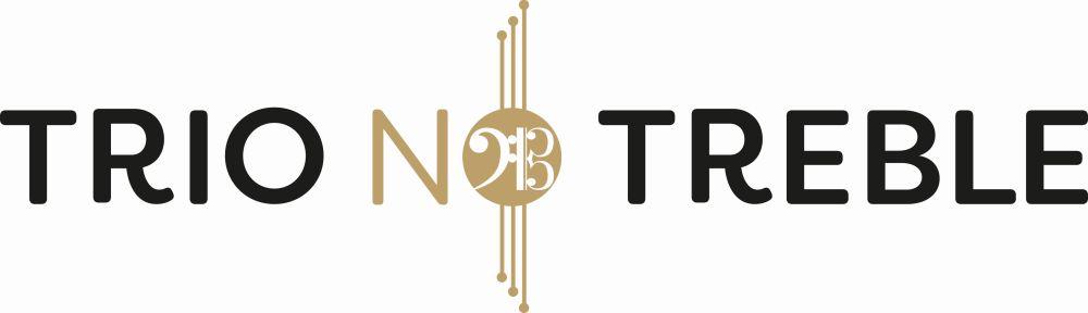 TrioNoTreble_logo_gull_emblem face.jpg