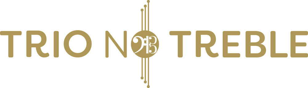 TrioNoTreble_logo_cmyk.jpg