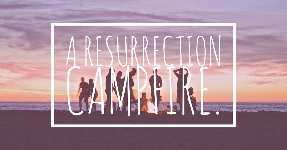 Resurrection-fb.jpeg