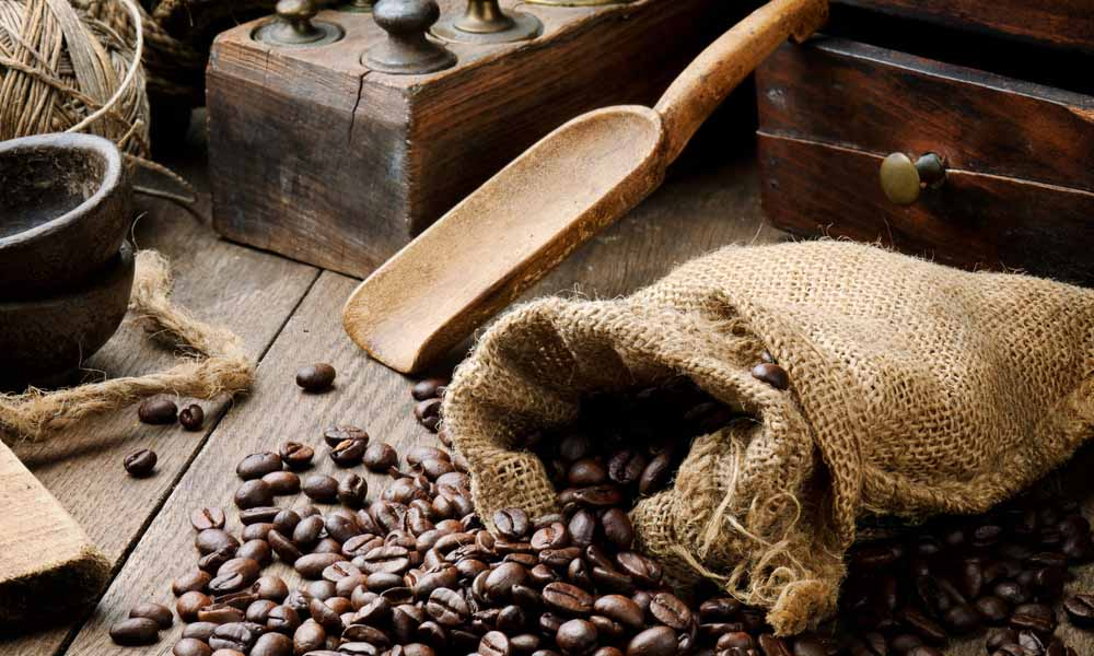 Coffee-Beans-Blog.jpg