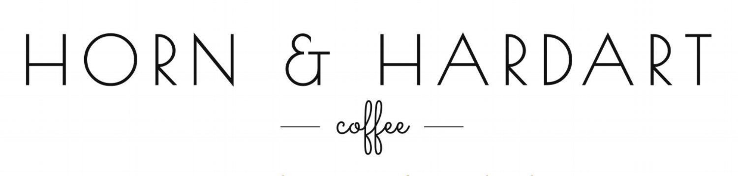 Horn and Hardart Coffee | Official Website