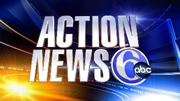 Action News.jpg