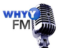 WHYY FM.jpg
