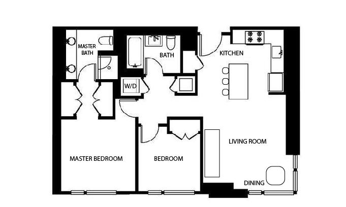 floorplan_8E.jpg