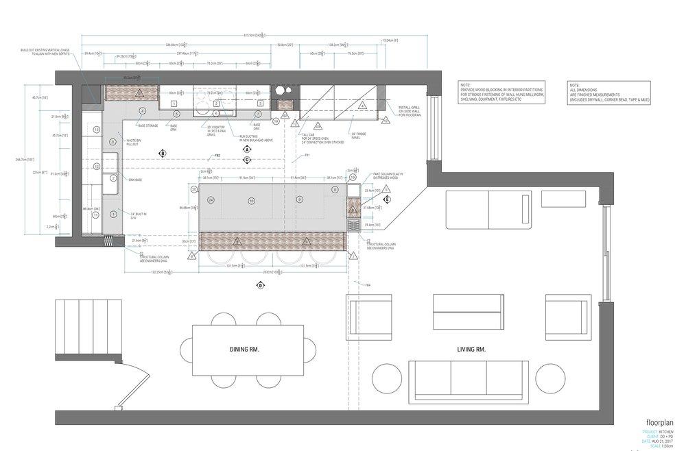 Beechwood Kitchen 18x24 Floorplan.png
