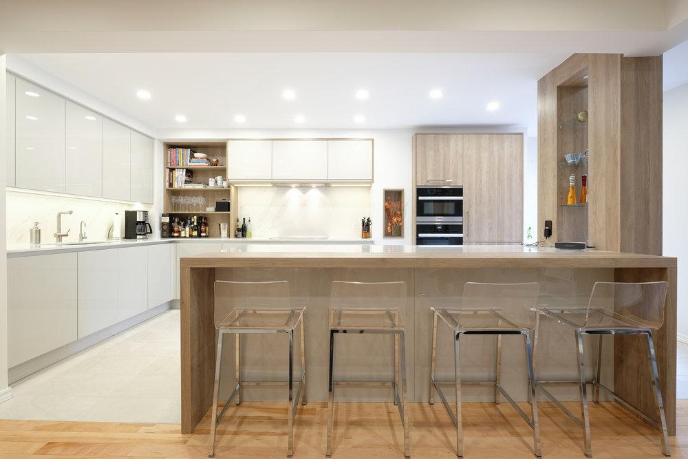 Beechwood Kitchen Back of Island.jpg
