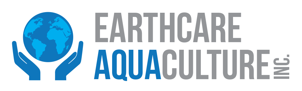 EARTHCARE AQUACULTURE