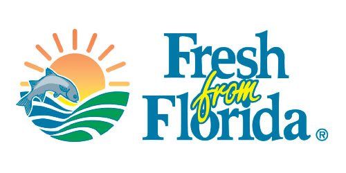 ECAC-Logo-Fresh-From-Florida-Fish.jpg