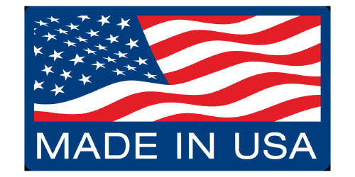 ECAC-Logo-Made-In-USA.jpg