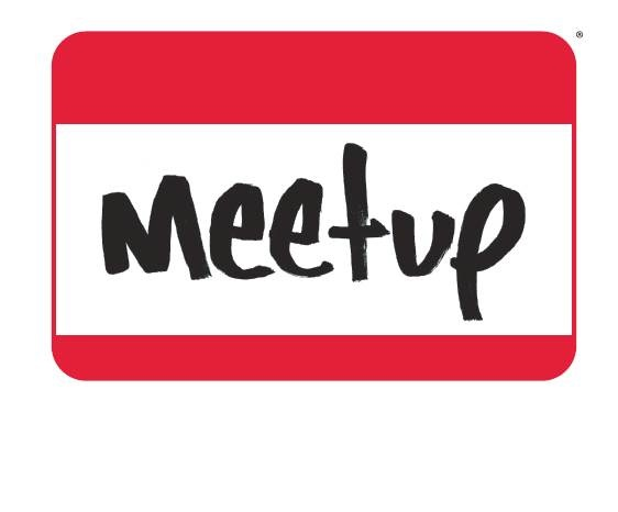MEETUP_Logo_square.jpg