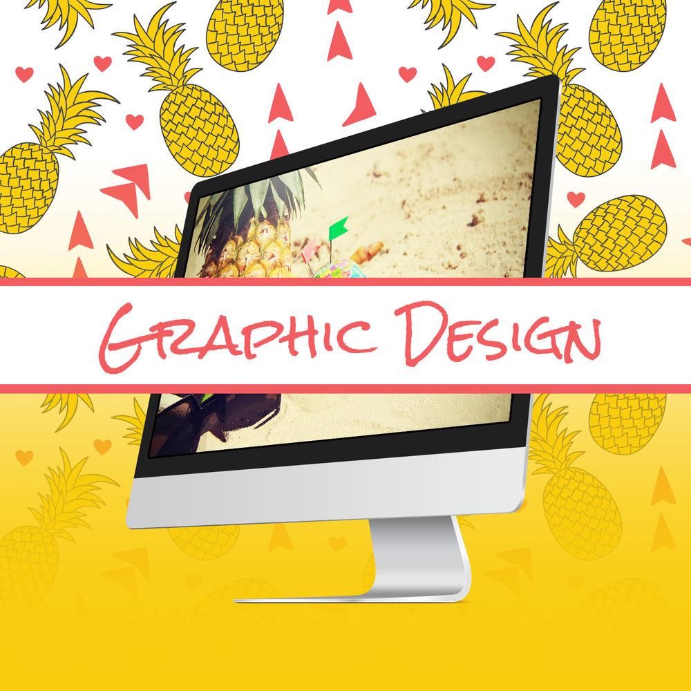 imac-pineapple-graphic-design.jpg