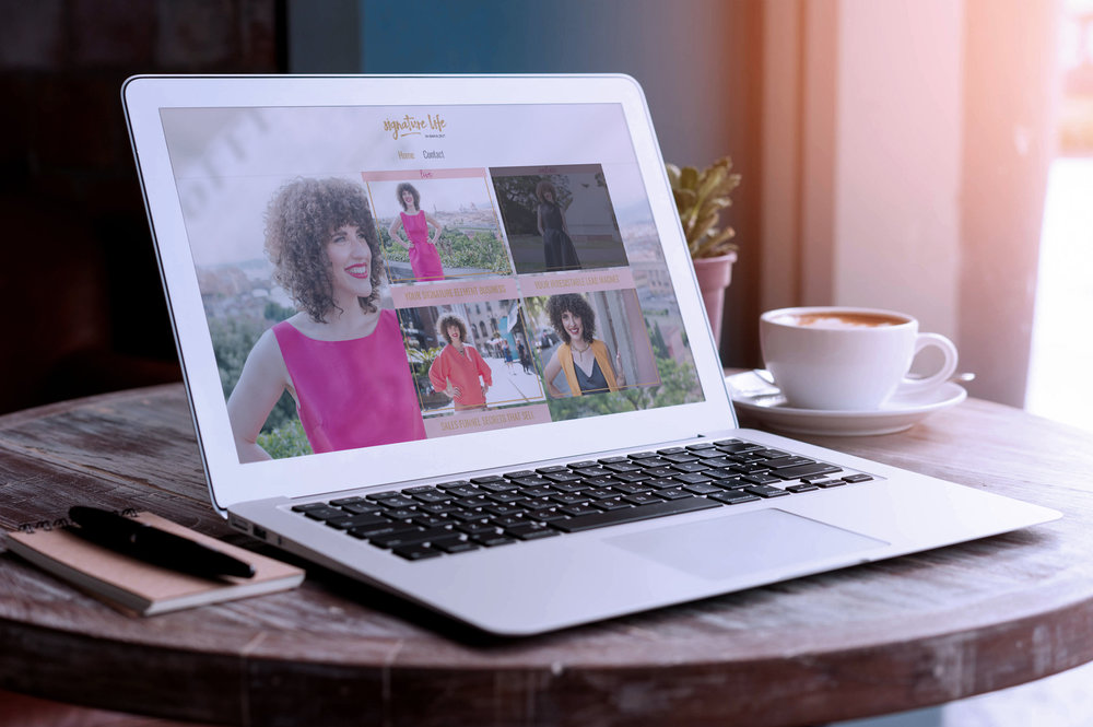 Daria-Mac-Mockup-1.jpg