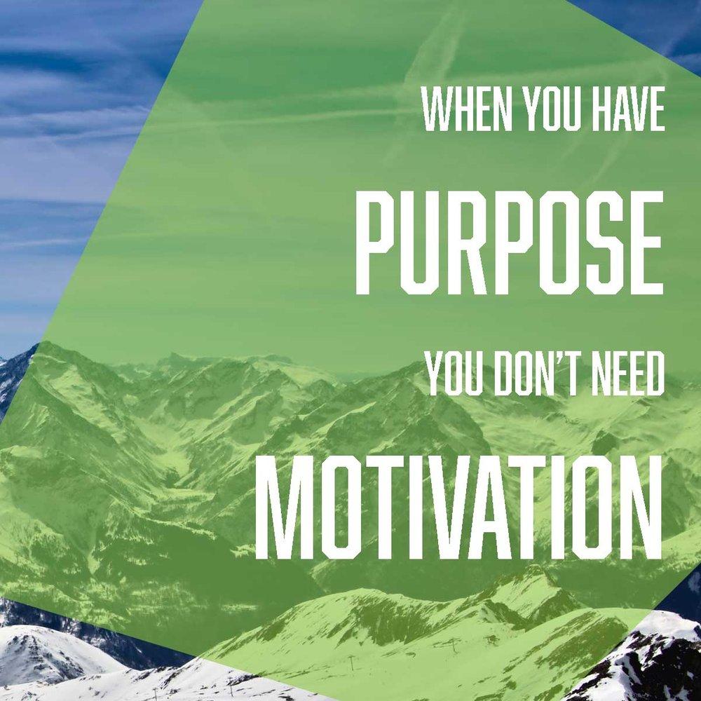 I2I-purpose_motivation.jpg
