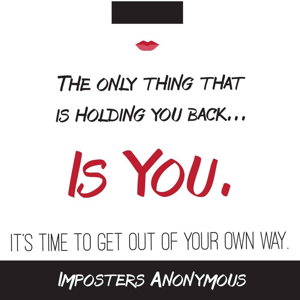 IA-fb-holding-you-back.jpg