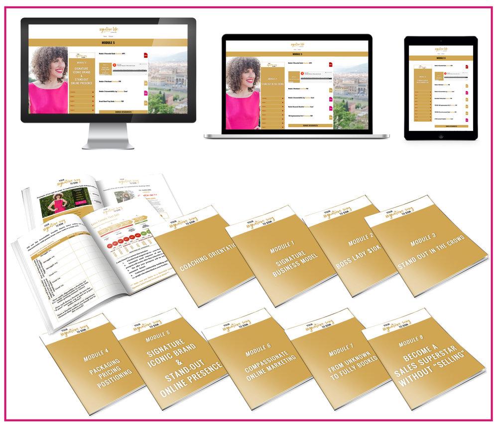 daria-workbooks-screens.jpg