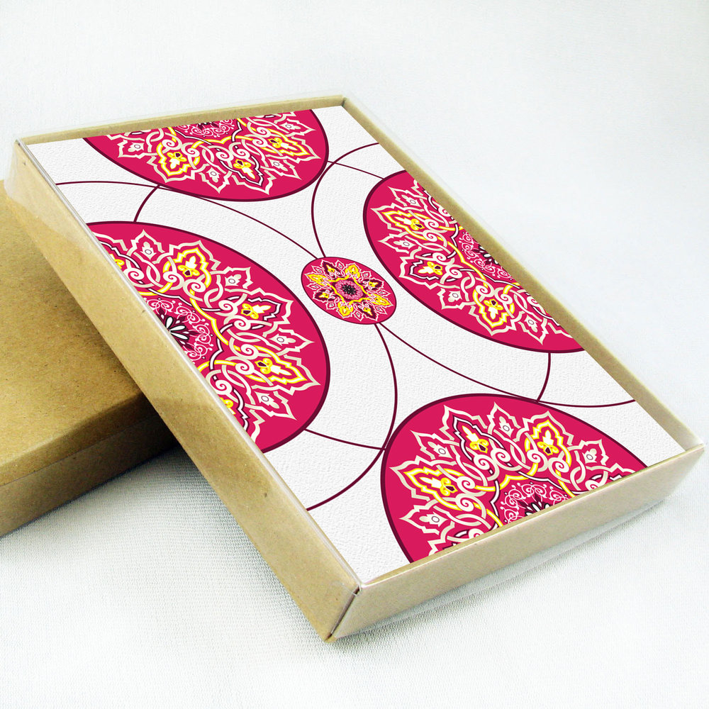 madras-A6-card-boxed-set.jpg