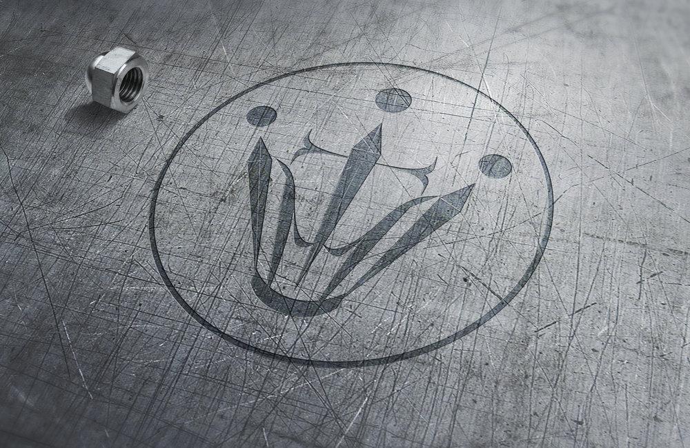 metal logo mockup.jpg
