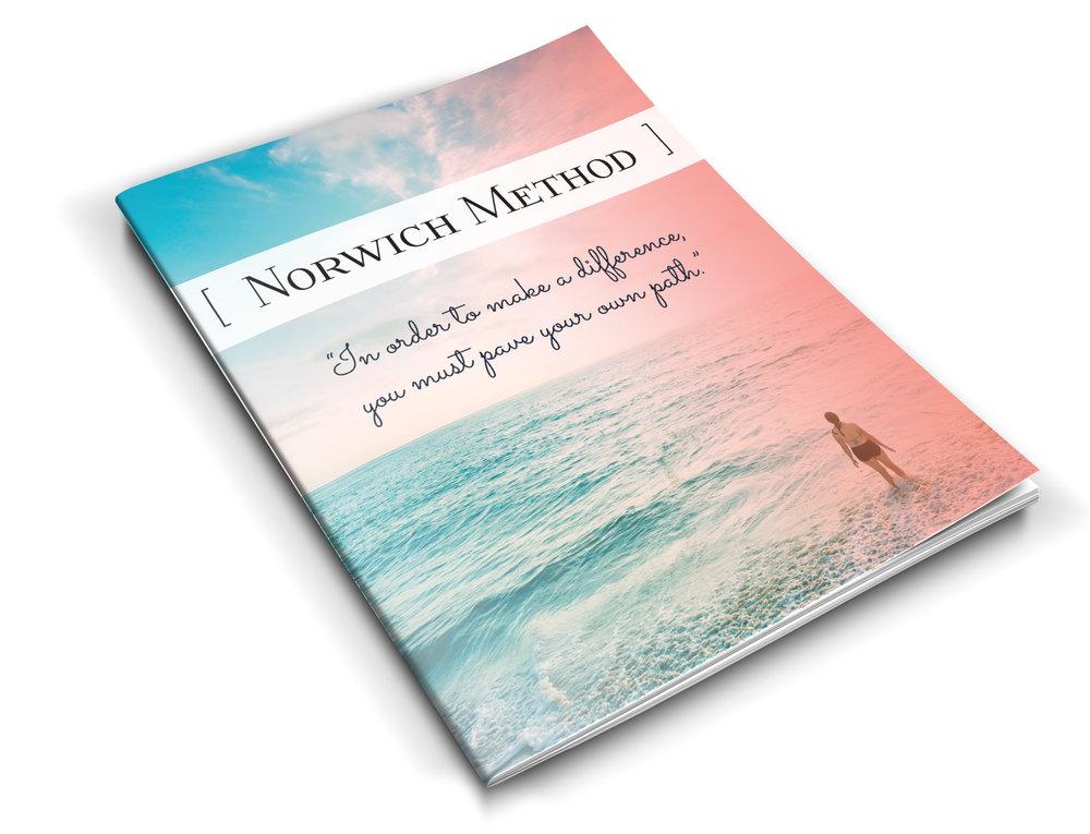 norwich-method-magazine.jpg