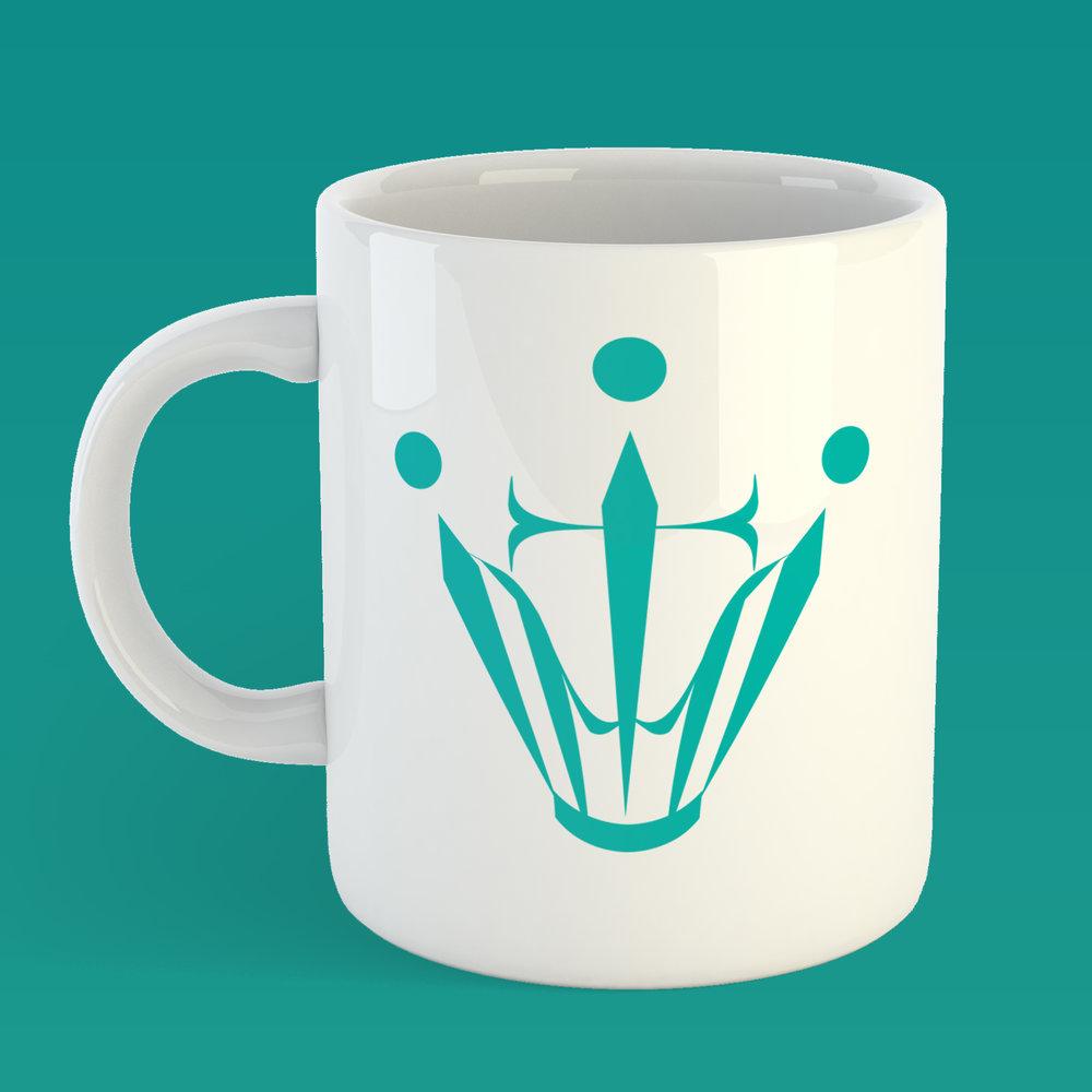 thrivoo-mug.jpg