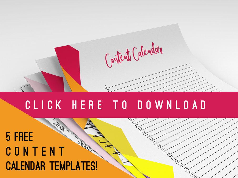 mhb-content-calendar-mockup-ad.jpg