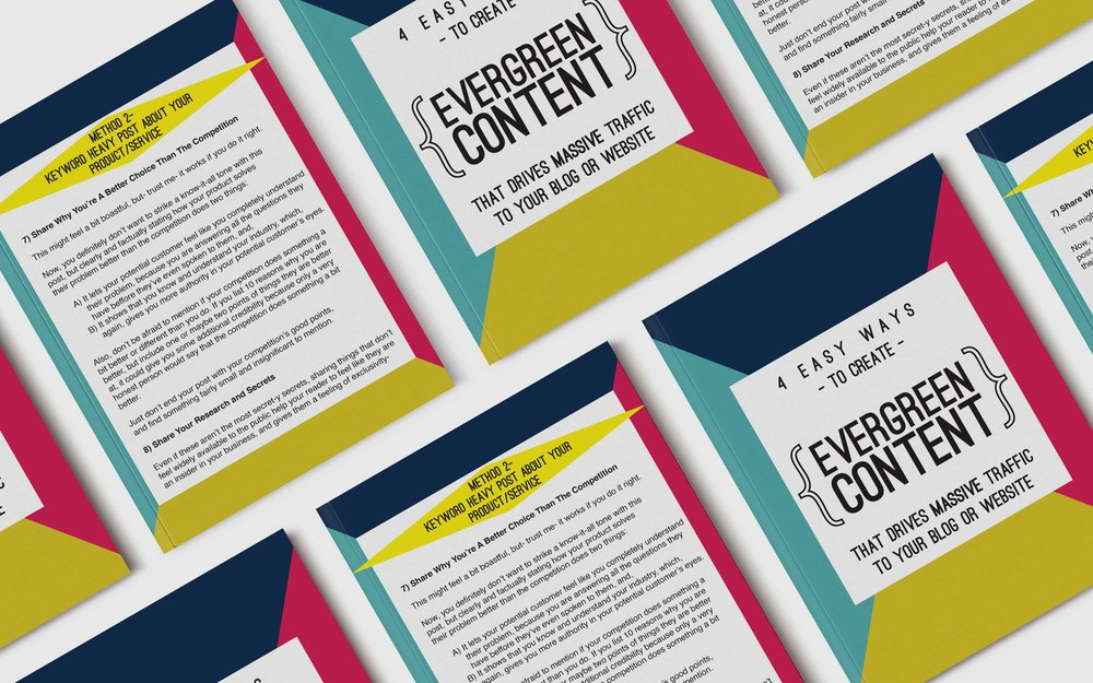 Evergreen-Content-workbook-covers-mockup.jpg