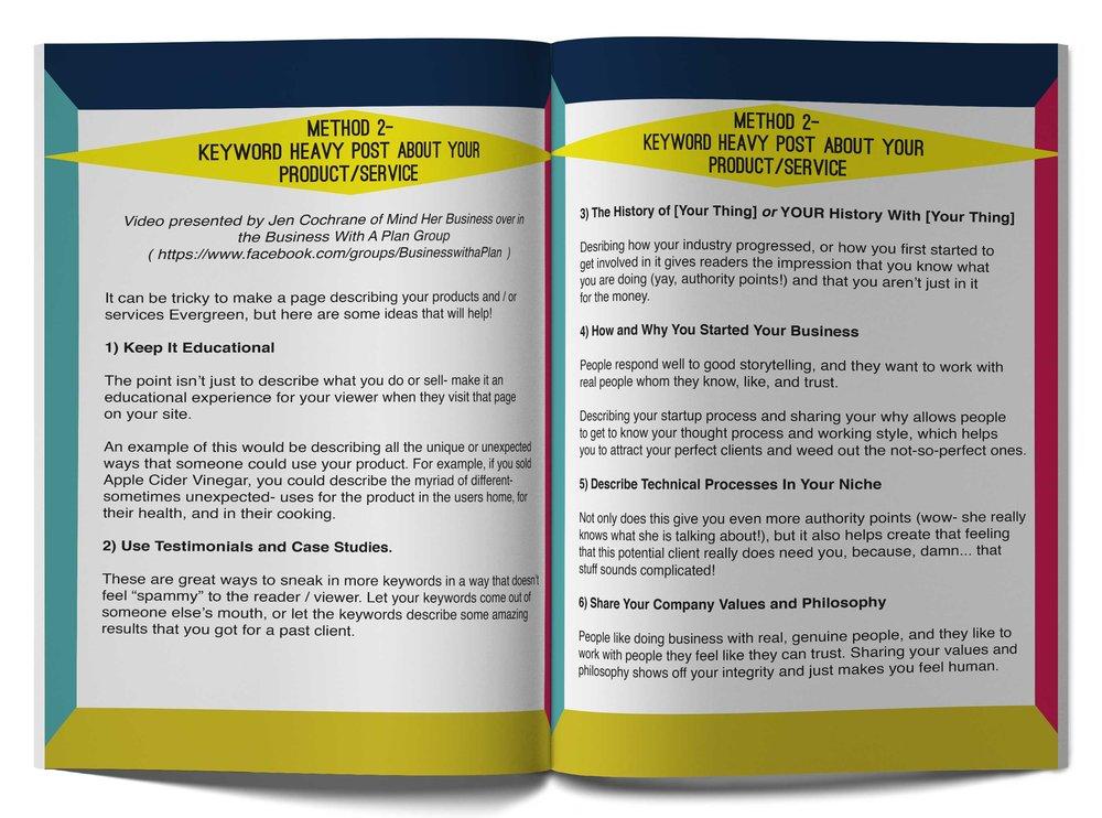 mhb-evergreen-workshops-workbook-mockup.jpg