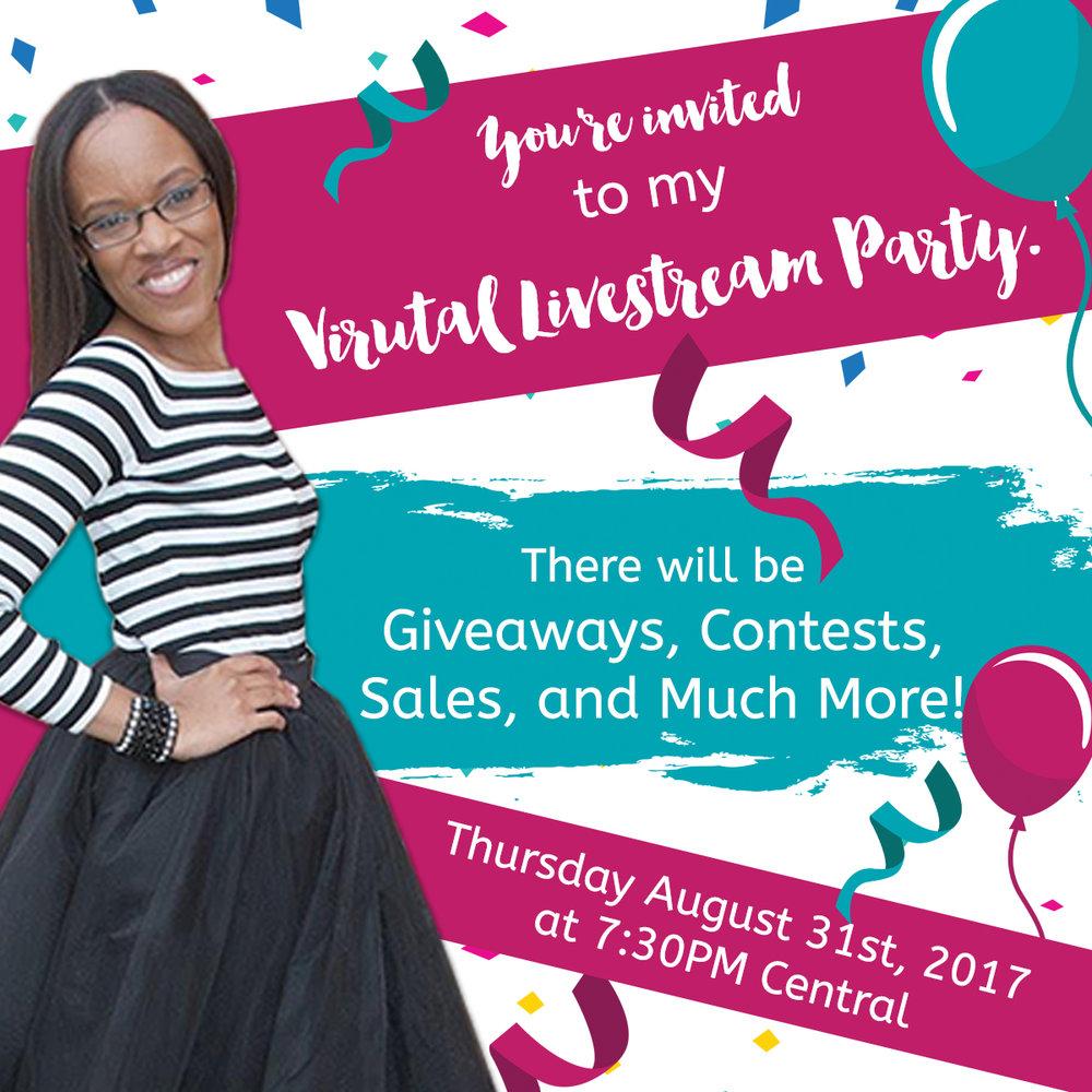rich-girl-fb-party-invite.jpg