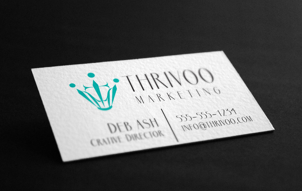 thrivoo-bus-card-mockup.jpg