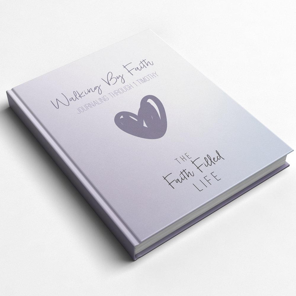 ashley-love-book-mockup.jpg