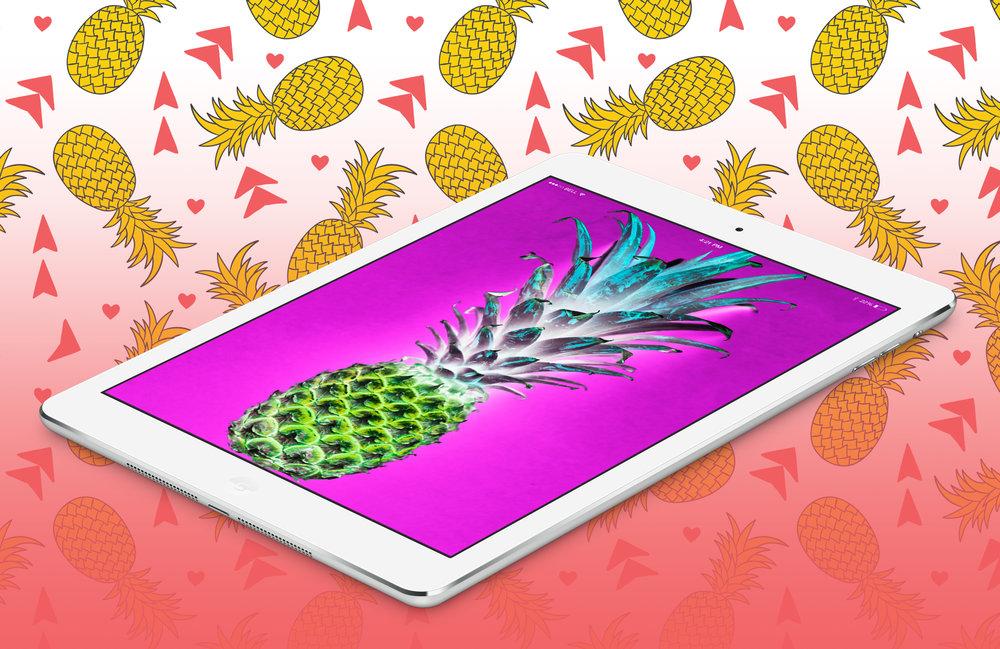 pineapple-ipad.jpg