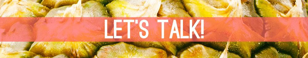 jen-lets-talk.jpg