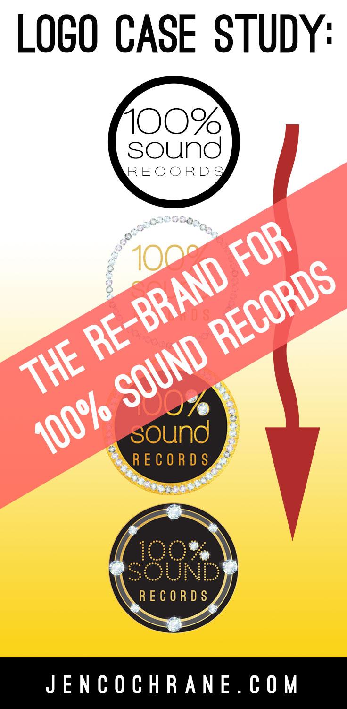 cochrane-case-study-rebrand-100-percent-sound.jpg