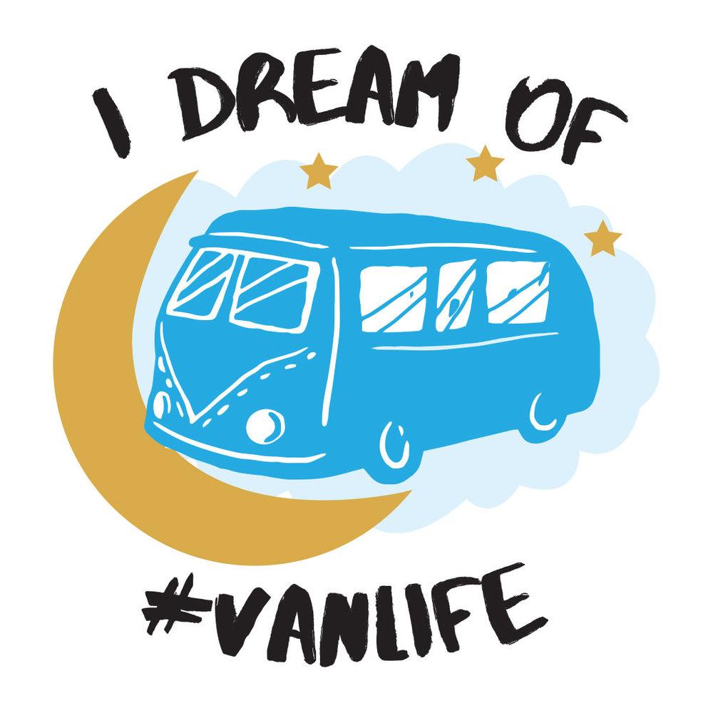 vanlife-logo-3.jpg
