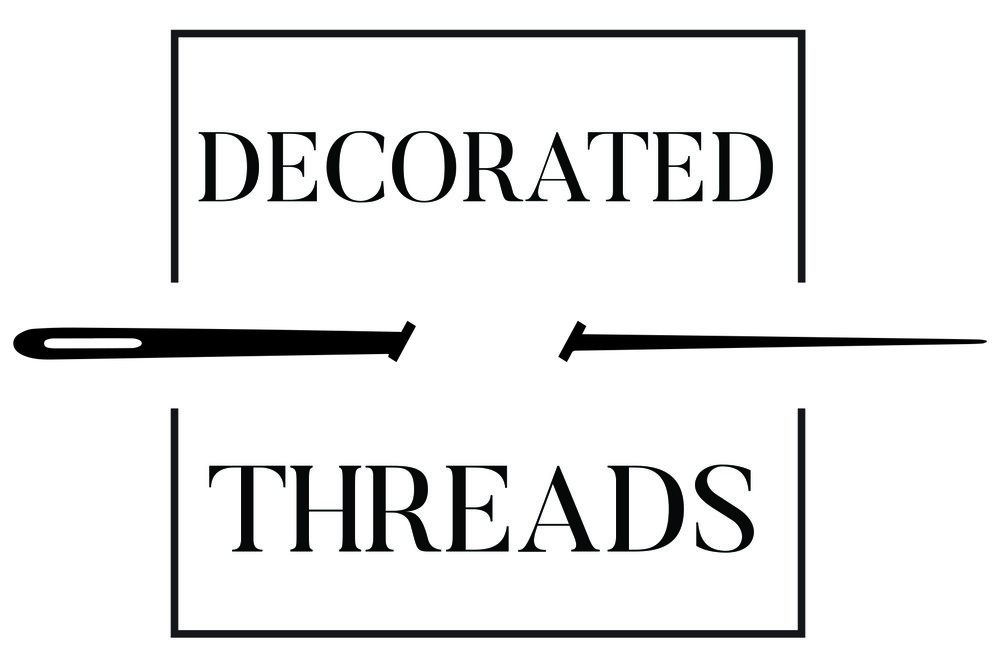 decorated-threads-logo-1.jpg