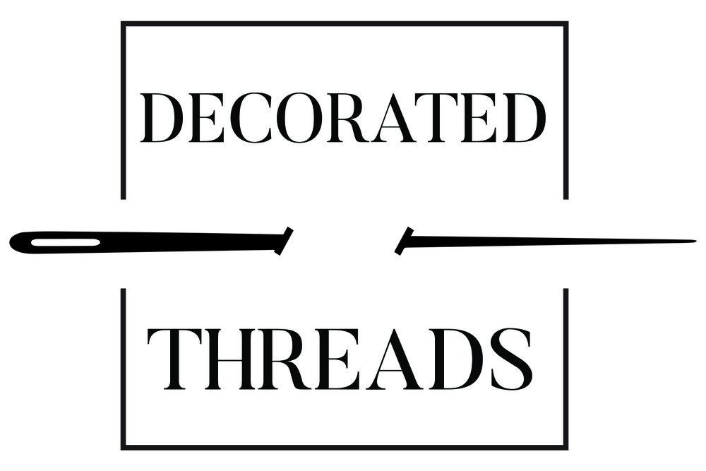 decorated-threads-logo-1.jpg