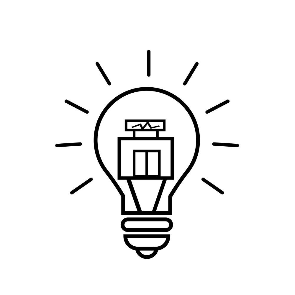karrin-logo-1.jpg