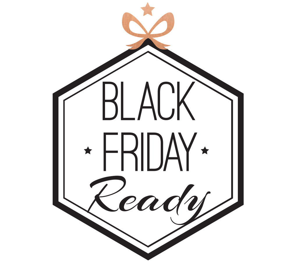 MHB-black-friday-ready-logo.jpg
