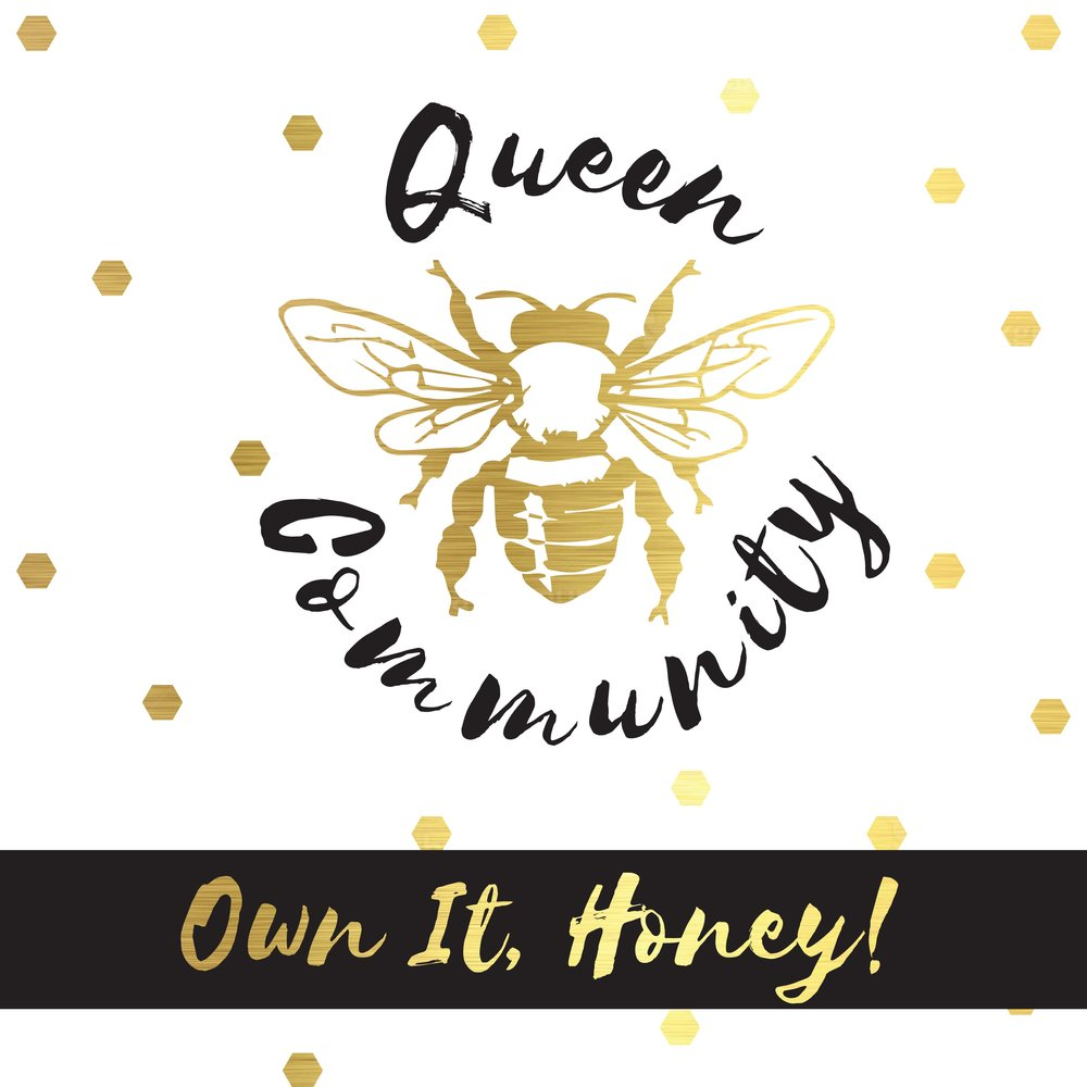 Queen_Bee_Community_logo_slogan.jpg