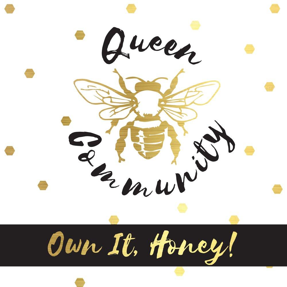 Queen_Bee_Community_logo_slogan.jpg